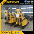 Hydraulic Drilling Rig for Exploration