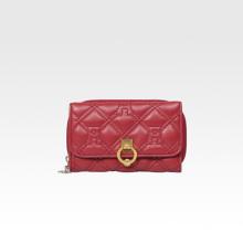 Leather Wallet, Zj120