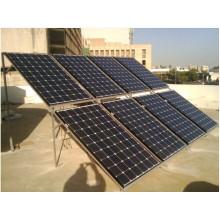 1000w-5000w fora do sistema do inversor da grade para o repouso, inversor solar