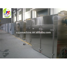 CT-C Series tray oven for industrial ovens for baking