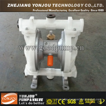 Yonjou Diaphragm Pump (QBY)