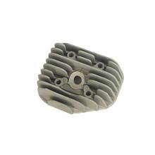 Aluminium Die Cast Heat Sink