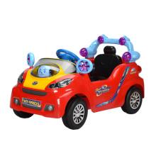 Voiture de contrôle à distance de voiture (HT-99823)