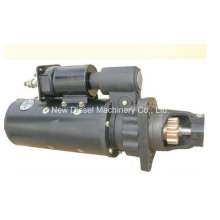 M11 Heavy Truck 39mt Engine Starter 24V 8.3kw 3103305