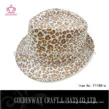Chapeaux souples chapeaux fantaisie