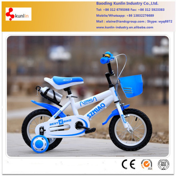 """12 """"à 16"""" Toutes sortes de vélos d'enfants"""