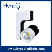 Última cob al por mayor del diseño llevó la luz de la pista, hygea marca