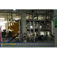 JYG série oco remar secador com boa qualidade