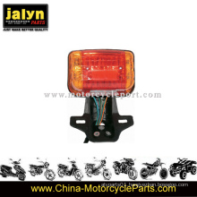 Motorcycle Tail Light Fits for Cg125
