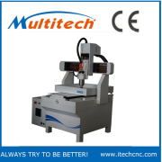 dsp controller table moving cheap mini jewelry cnc router