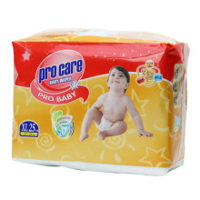 NEWBORN DISPOSABLE ULTRA SOFT BABY DIAPER/baby diapers