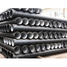 ISO2531&EN545 Ductile Iron Pipes