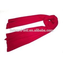 Мода дамы чистого кашемира шарф китайский