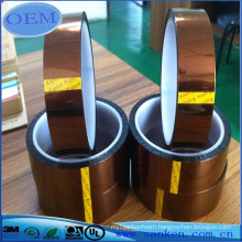 SANKEN Die Cut Transformer Polyimide Film With Trade Assurance