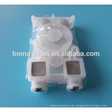Druckerdämpfer für Epson GS6000