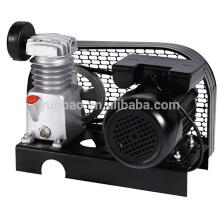 Kolbenkompressor Teile für Z-0.036 (Z1051)
