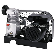 Piezas del compresor de aire de pistón para Z-0.036 (Z1051)