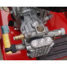 bomba de agua de alta presión 1900PSI RS-GWP01