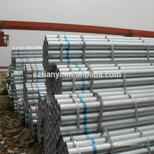 "astm a53 grade b 2"" gi pipe high demand products in market"