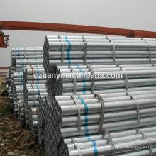 """Astm a53 grau b 2 """"gi pipe produtos de alta demanda no mercado"""