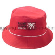 Bonnet / chapeau de godet pour enfants de mode, chapeau de souplesse