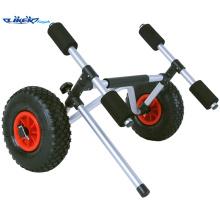Aluminium Kajak Auto Cart & Trolley