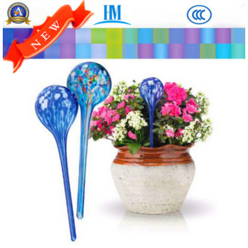 Plant Watering Glass Bulbs /Globes/Garden/Spheres /Glass Water Globes