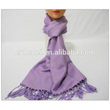 Поставщики пушмины и шарфа