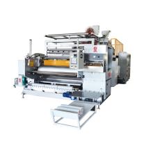 LLDPE Автоматическая машина для намотки пленки