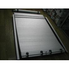 LKW Rolltüren für LKW-104000