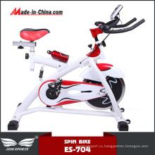 Новейшее высококачественное тело Body Keizer Spining Bike Workout