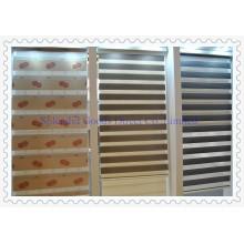 Zebra Roller Blinds Window Blinds (SGD-R-3061)