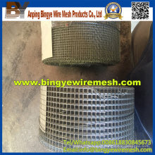Hot Selling 304 Stainless Steel Welded Wire Mesh