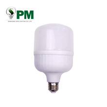 Newly Released 20 watt led bulb With Good product quality