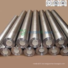 Ysx1536 Röntgenstrahlenschutz Pure Lead Sheet