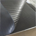 Cheap Anti-Slip Horse Stall Rubber Mat Stable Cow Rubber Mat