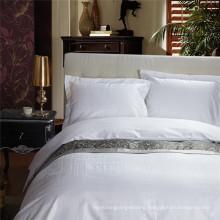 Hotel Bedding Sets (WS-2016302)