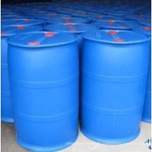 Ácido acético glacial de grande preço 99,9%, 99,7% grau alimentar, grau industrial