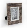 Handmade Photo Frames Designs in Multiple Opening