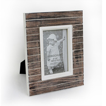 Handmade Photo Frames Designs in Multiple Opening