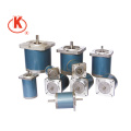 220V 55mm 60rpm Low Speed Mini Synchronous Motors for heat exchanger