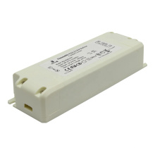 Hot sellling DALI 60w dimmable led driver 50w Constant current 1500mA for EU market