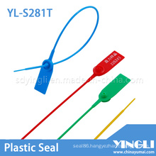 28cm Plastic Pull Tight Seal (YL-S281T)
