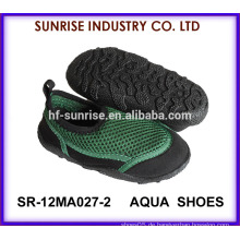 SR-12MA027-2 Cooles Kind Anti-Rutsch-Wasser Schuhe aqua Schuhe Wasser Schuhe Surfen Schuhe Aqua Wasser Schuhe