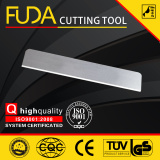 High quality window scraper blade for window cleaning scraper