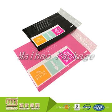 China Fabrik Großhandel Jiffy Tasche Extra große gepolsterte Umschläge Poly Bubble Mailers für den Versand