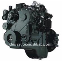Motor 4bt 6bt 6ct nt855 kta19 kta38 m11 kta50