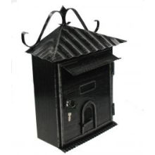 Mailbox Letter Box Post Box with Very Cheap Price