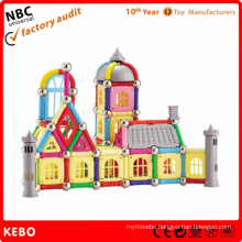 Sale New Design Toy