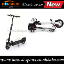 E400 350W 10.4AH 36V My Way Electric Scooter